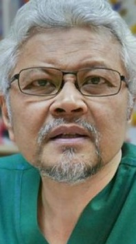 Dr Musa: Recovery plan not based on 'good science', could spark another wave