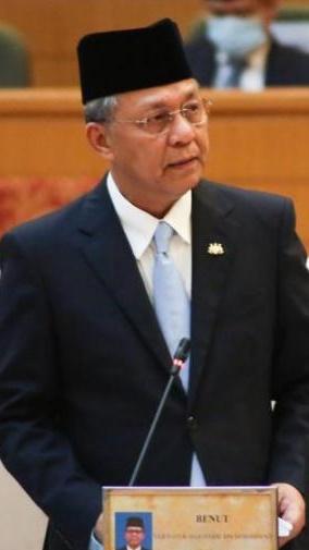 Buka semula DUN: PH Johor sedia berbincang dengan MB