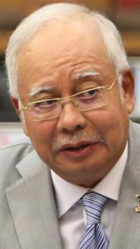 Keabsahan kerajaan boleh dipersoal lepas ordinan darurat batal - Najib