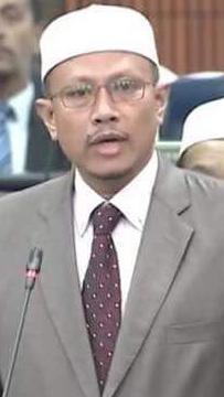'Hanya PN beri respons tuntutan doktor kontrak' - MP Kuala Krai