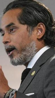 Khairy: MOH to deploy rapid unit to set up modular ICUs where needed