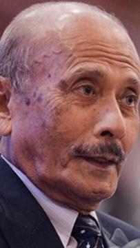 Saman fitnah: Bekas IGP Hanif Omar mohon maaf kepada Kit Siang