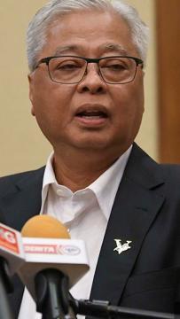 Prime Minister: AGC considering decriminalising suicide
