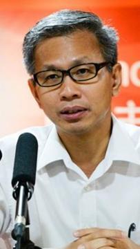 'Tawaran Muhyiddin terlalu lewat' - Tony Pua