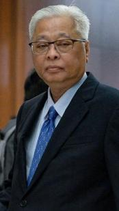 Ismail Sabri: Putrajaya to pay close attention to Sabah, S'wak matters