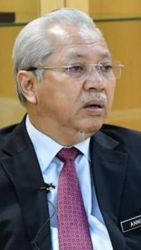 CSA deal may be extended to other opposition parties, says Annuar