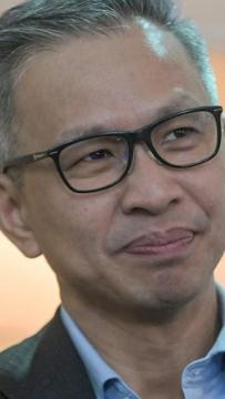 Tony Pua: Harapan hasn't lost its voice by signing MoU with Putrajaya