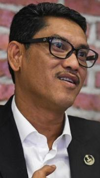 Sports minister gets an earful in Parliament for undermining Pandelela