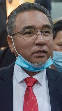PH Melaka fail semakan kehakiman cabar pembubaran DUN