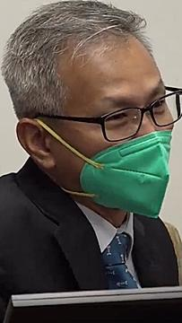 Bajet PH saran suntikan dana RM45 bilion untuk Covid-19