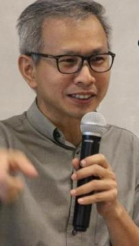 Tony Pua: PN allowed to plagiarise Harapan's budget strategy