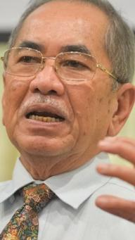 Minister: Govt will not interfere with Pandora Papers probe
