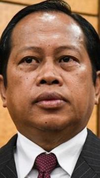 Ahmad Maslan: Malacca campaign restrictions unacceptable