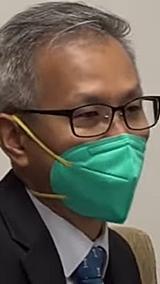 Kerajaan nak tiru semua Bajet PH pun tak apa - Tony Pua