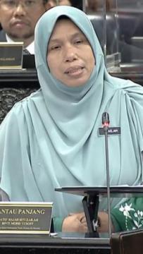 12 masjid jadi pusat aduan keganasan rumah tangga, hanya seorang tampil