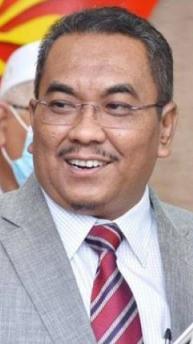Kedah tuntut RM100 juta setahun royalti pajakan Pulau Pinang
