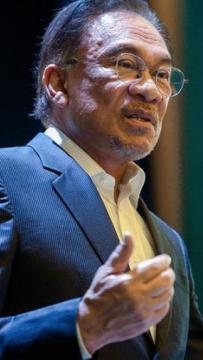 RM9.4b sale of Petronas' assets in Azerbaijan to be debated