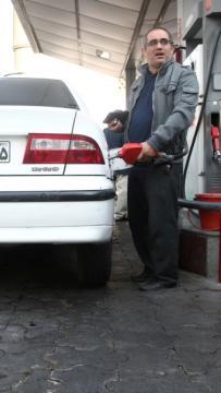 Serangan siber punca stesen minyak lumpuh di seluruh Iran