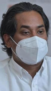 KJ beri amaran kemasukan pesakit Covid-19 ke hospital meningkat