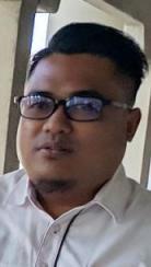 Mat Sabu's son a free man, court overturns guilty verdict