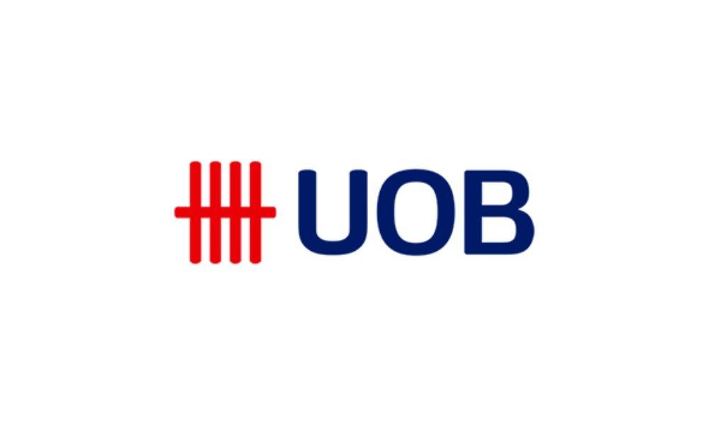 Malaysiakini Uob Malaysia Committed To Supporting Customers To Manage The Impact Of Covid 19
