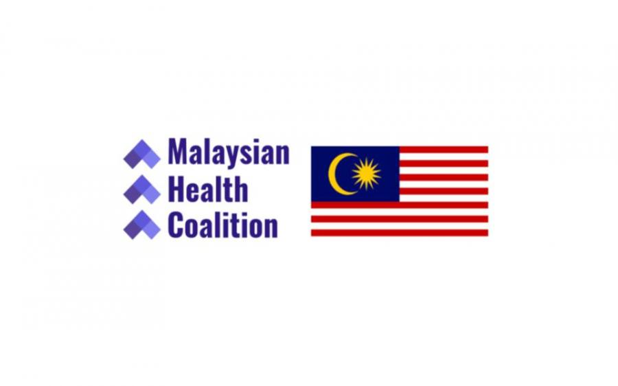 Malaysiakini Focus On Consistent Enforcement Of Mco